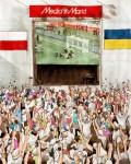 Die denkwürdigsten und spannendsten Momente der EM-Geschichte | powered by Media Markt