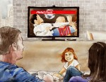abseits.at-TV-Übersicht zur Kalenderwoche 48/49