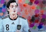 Mesut Özil_abseits.at