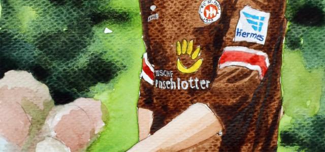 Next Generation | 1. und 2. Ligen | Rückblick auf die Saison 2014/15