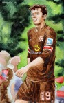 Michael Gregoritsch - FC St.Pauli_abseits.at