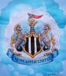 Unter den Top-20 der Deloitte's money league: Eigentümer Mike Ashley stellt Newcastle United auf stablile Beine