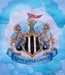 Newcastle United_abseits.at