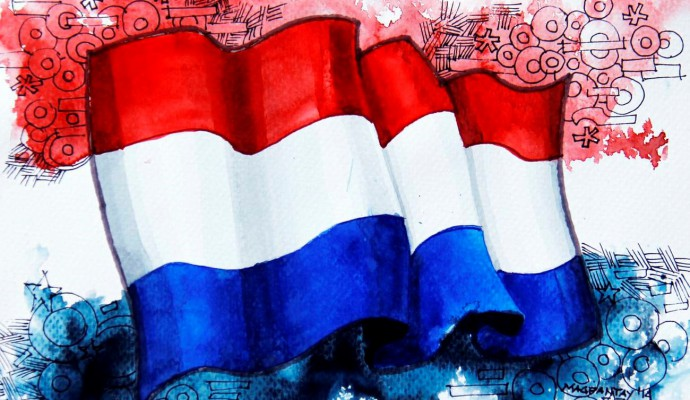 Niederlande-Holland-Flagge_abseits.at_-690x400