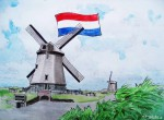 Niederlande_abseits.at