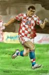 Nikica Jelavic Kroatien_abseits.at