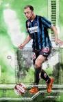 Fanmeinungen zum Transfer von Omer Damari zu RB Leipzig