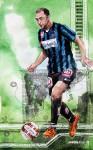 Omer Damari - FK Austria Wien