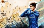 _Oscar - FC Chelsea, Brasilien