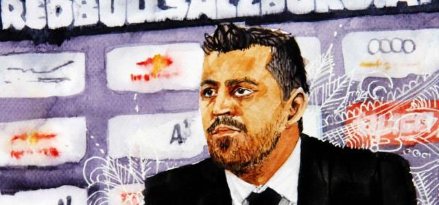 """Fanmeinungen nach dem Playoff-Rückspiel gegen Dinamo Zagreb: """"Es ist irgendwie verflucht"""""""