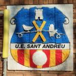 Groundhopper's Diary | Fußball in Barcelona – Kataloniens Hauptstadt abseits von Messi und Co. (1)