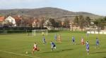 Groundhopper's Diary   Fußballromantik bei unseren slowakischen Nachbarn