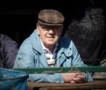 Groundhopper's Diary   Spitzenspiele im oberen Mühlviertel und tschechisches Frühschoppen