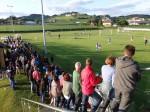 Groundhopper's Diary | Die Erfolgsgeschichte der Relegation im Unterhaus – Teil 2: Steiermark