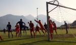 Groundhopper's Diary   Der KFV-Cup – Ein Wiedersehen mit alten Bekannten (Teil 1)