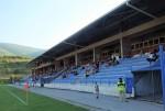 Groundhopper's Diary | Zu Gast bei den Aufsteigern der Premijer Liga in Bosnien-Herzegowina