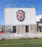 Groundhopper's Diary | Balkan: Zeit und Geduld erforderlich! (2)