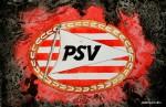 Übermächtig? St.Pölten-Gegner PSV blickt auf schwächste Saison seit 41 Jahren zurück!
