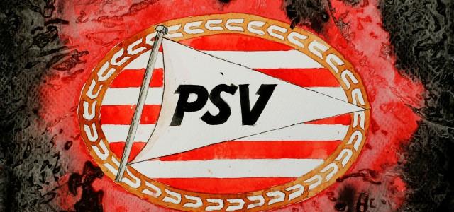 Fans und ihre Vereine (4) | Interview mit PSV-Fan Reinier (18)