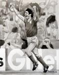 Weltmeisterschaft 1982: 24 Teams, Chaos bei der Auslosung und ein unrühmlicher Nichtangriffspakt