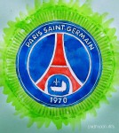 Paris St.Germain