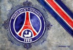 _Paris St.Germain Wappen