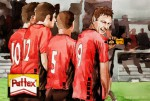 Kraftkleber des Spieltags (10) – Gianluigi Buffon