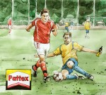 Kraftkleber des Spieltags (4) – Ivan Strinic