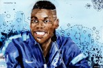Paul Pogba (Frankreich, Juventus)_abseits.at