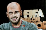 Pep Guardiola_abseits.at