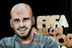 Pep Guardiola_abseits.at