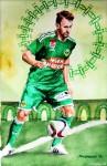 _Philipp Huspek - SK Rapid Wien