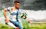 Philipp Huspek ab Sommer Rapidler: Darum passt der Flügelspieler zu Grün-Weiß