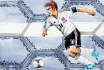 Philipp Lahm - Deutschland