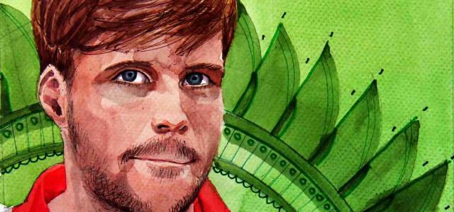 Spielerbewertung Sturm – Ried: Zulechner erlöst die Blackies