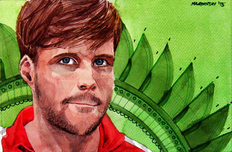 _Philipp Zulechner - FK AUstria Wien