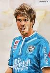 Philipp Zulechner - SV Grödig