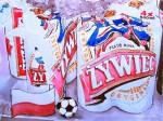 Fußball in Polen