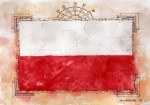 Polen Flagge_abseits.at