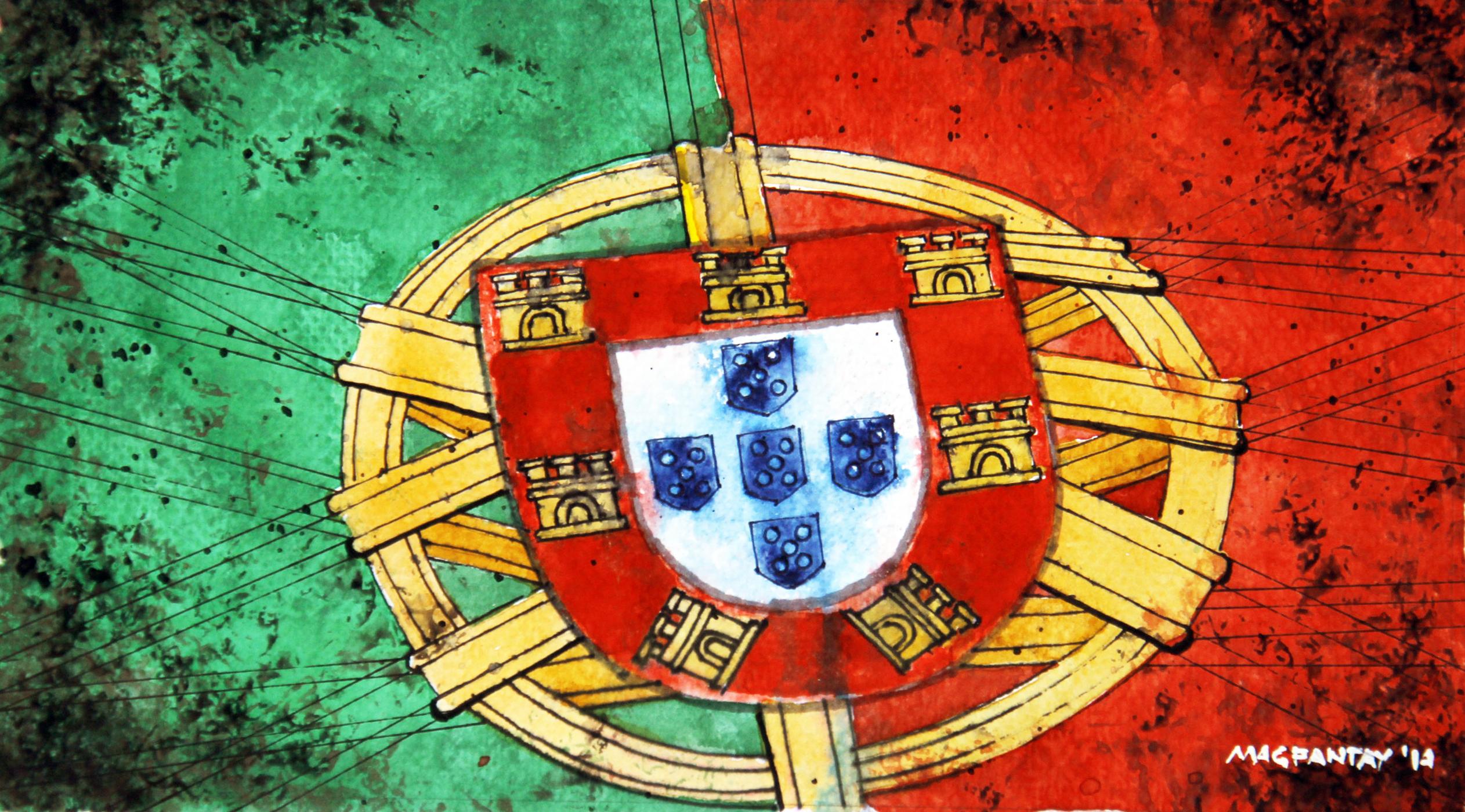 em quali portugal
