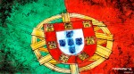 Portugal - Flagge_abseits.at