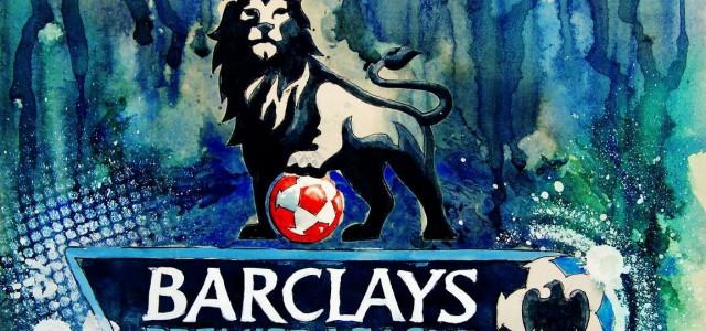 """Man sagt """"Lästa"""": Das ist der Premier-League Spitzenreiter Leicester City"""