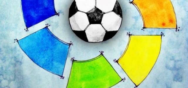 Spanische Liga erwägt Rating für Clubs