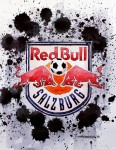 RB Salzburg Wappen_abseits.at