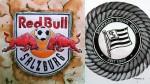 Fanmeinungen zum Transfer von Marco Djuricin zu Red Bull Salzburg