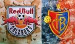 Effizienz entscheidet: Red Bull Salzburg scheitert am FC Basel!