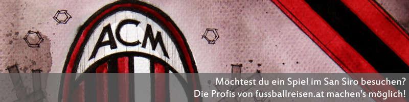 RES AC Milan