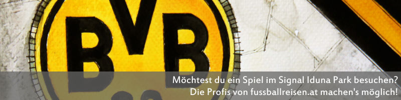 RES Borussia Dortmund