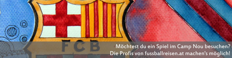 RES FC Barcelona