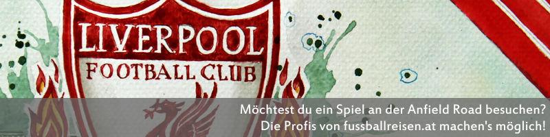 RES FC Liverpool